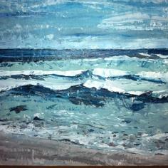 Y Electric Bondi Beach Balmoral Beach. | A R T Y | Pinterest | Sydney and Beaches