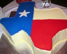 My next birthday cake....PLEASE?????
