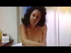 The Black Six (1974) Full Movie, Starring Mean Joe Greene