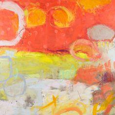 michela sorrentino artist - paintings 2012