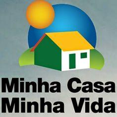 Notícias de São Pedro da Aldeia: CABO FRIO - Cabo Frio reabre as inscrições para o ...