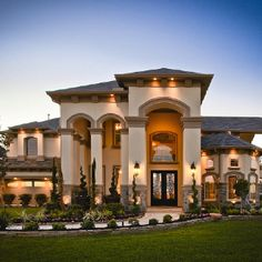 Finally a legit way to make the money you need to Buy Your Dream Home! Click the…