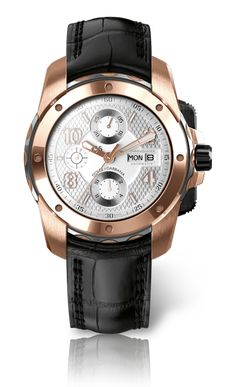 men s watch pvd gold and brown strap d g watches dolce men s gold watch rose and white gold dial d g watches dolce gabbana