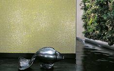 Extra Light - Mosaico in Vetro di Lusso | Rex | Florim Ceramiche S.p.A.