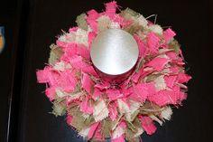Valentine's Gift Valentine's Decor Valentine's by WreathObsessed