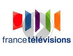 Programme TV - Interview de François Hollande du 03-01 à 19h15 - http://teleprogrammetv.com/interview-de-francois-hollande-du-03-01-a-19h15-2/