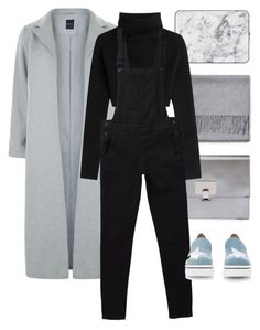 """""""GomezLoafers"""" by gomezel on Polyvore featuring Proenza Schouler, Agent 18, New Look, Valentino and STELLA McCARTNEY"""