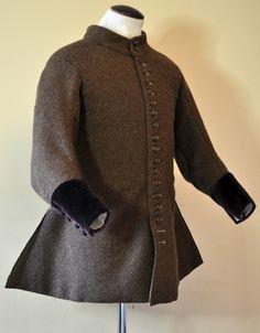55 Best Xvii Century Images 17th Century Fashion