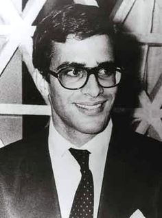 Alexander Onassis (1948 - 1973) - Find A Grave Photos #men #fashion # be that man #style Los Kennedy, Jacqueline Kennedy Onassis, Maria Callas, Athina Onassis Roussel, Divorce, Greek Tragedy, Secret Relationship, Richest In The World, Opera Singers