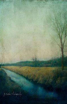 Move Me by Jamie Heiden