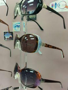 Colorfull sunglasses Sunglasses, Fashion, Moda, Fashion Styles, Sunnies, Shades, Fashion Illustrations, Eyeglasses, Glasses