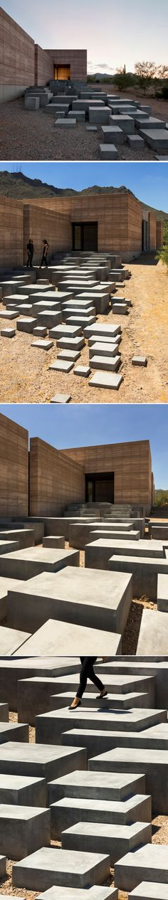 http://architectslist.com/cities/Phoenix/firms/694-Dust/projects/1727-Tucson-Mountain-Retreat