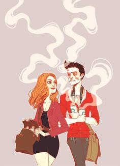 """""""You're kind of terrifying."""" - x-posted and i am really creative with… Wolf Time, Stydia, Teen Wolf, Tv Series, Disney Characters, Fictional Characters, Aurora Sleeping Beauty, Tumblr, Fan Art"""