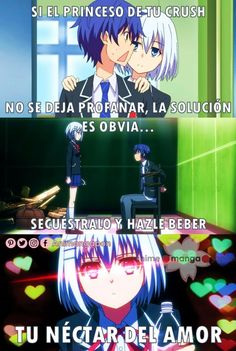 Date A Live Origami, Date A Life, Death Note, Anime Love, Manga, Wallpaper, Dating, History, Disney