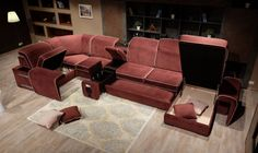Oak Furniture Land, Recliner, Lounge, Sofa, Chair, Home Decor, Airport Lounge, Drawing Rooms, Settee