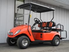 32 best Golf carts (for camping) images on Pinterest | Custom golf Folding Golf Cart Step Back on golf cart awning, golf cart speed governor, golf cart air conditioner, golf cart handles, golf cart key switch, golf cart steering wheel,