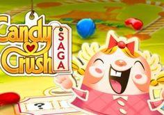 Candy Crush company multi-billion dollar leader in Facebook games
