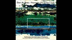 Dan Ar Braz - Theme For The Green Lands