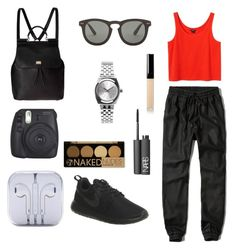 """Untitled #28"" by joanacrs on Polyvore"