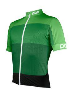 POC Fondo Mangas Ciclismo Hombre
