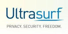 Ultrasurf 12 Download Free Proxy Software Full Version