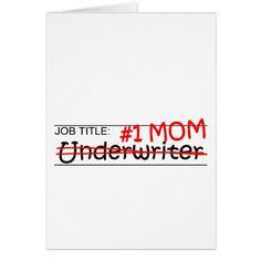 Underwriter Chick  Postcard