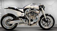 Avinton  #motorcycles #motorbikes #motocicletas