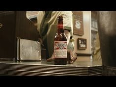 """Budweiser: """"Eternal Optimism""""        https://twitter.com/#!/ADvertise_ME  http://www.advertisemetoo.com/    Highlights of American achievements throughout history, with the assurance of more to come. Great Times Are Always Waiting...Grab Some Buds!"""