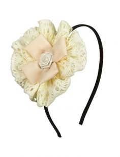 Accessorize her hair with cute hair accessories for girls, no matter if she's rocking her hair down or sporting it up! From fashion headbands, to sequin scrunchies, to on-trend headwraps & halos, shop the selection at Justice today. Little Girl Hairstyles, Down Hairstyles, Cute Hairstyles, Crochet Flower Headbands, Crochet Flowers, Katies Fashion, Headband Styles, Girls Hair Accessories, Hair Looks