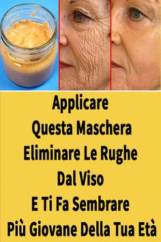 How To Get Rid, How To Remove, How To Apply, Masque Anti Ride, Anti Ride Naturel, Neck Wrinkles, Smooth Skin, Natural Health, Anti Aging