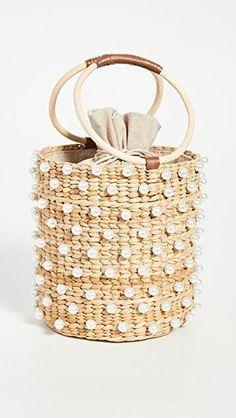 Best Beach Bag, Beach Bags, Straw Handbags, Macrame Bag, Straw Tote, Best Handbags, Basket Bag, Luxury Bags, Artisanal