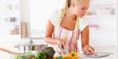 6 Habits For Successful Weight Loss