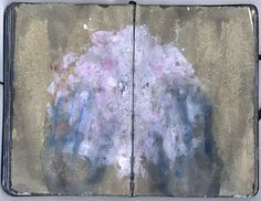 [untitled] (Alice Leach).