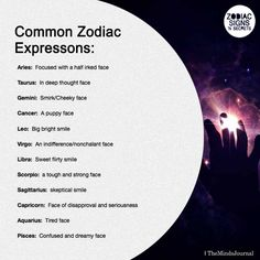 Who's Talking About Sagittarius Horoscope and Why You Need to Be Worried – Horoscopes & Astrology Zodiac Star Signs Zodiac Sign Traits, Zodiac Signs Capricorn, Zodiac Star Signs, Horoscope Signs, Zodiac Horoscope, My Zodiac Sign, Zodiac Quotes, Astrology Signs, Taurus