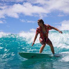 Billabong, Snowboard, Surf Taco, Barefoot Girls, Surf Girls, Surfs Up, Beach Fun, Water Sports, Summer Girls