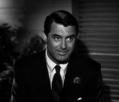 """Cary Grant """"The Bachelor and the Bobby Soxer"""" Cary Grant Wives, Cary Grant Daughter, Cary Grant Randolph Scott, Gary Grant, Old Hollywood Stars, Classic Hollywood, Michael Pitt, Viejo Hollywood, Becoming An American Citizen"""
