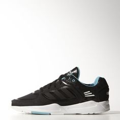 the best attitude dd509 e2233 Adidas, Tiendas, Compras