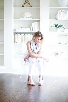 Home Office Furniture Can Make You Work Ikea Bookshelf Hack, Billy Bookcase Hack, Bookcase Wall, Bookshelf Design, Built In Bookcase, Bookshelves, Wall Shelves, Shelving, Office Furniture Design