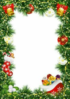 christmas background christmas border christmas frames christmas paper christmas pictures christmas