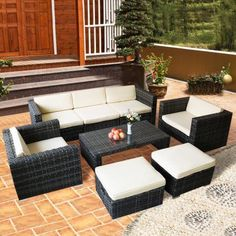 30 best outdoor furniture images lawn furniture outdoor furniture rh pinterest com