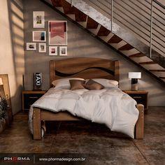 A inspiração e o sentimento de conforto começa ser entregue ao cliente muito antes do que você imagina… Mais um de nossos ambientes 3d! #phormadesign #phorma #moveis #instahome #instadecor #furniture #furnituredesign #design #homedesign #homedecor...