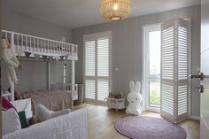 Beste afbeeldingen van shutters slaapkamer in indoor
