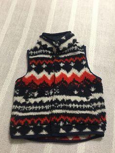 bc46f50c518c 147 best Boys  Clothing (Newborn-5T) images on Pinterest in 2019