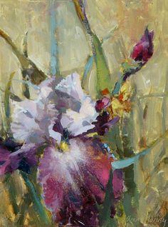 Ann Hardy