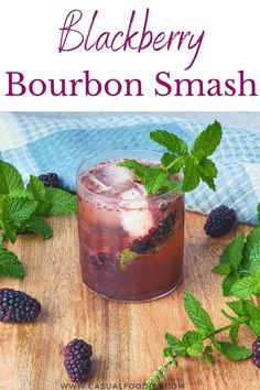 Cocktail And Mocktail, Refreshing Cocktails, Fun Cocktails, Fun Drinks, Cocktail Recipes, Beverages, Easy Drink Recipes, Drinks Alcohol Recipes, Punch Recipes