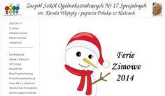 Gimnazjum Nr 17 Specjalne w Kielcach dołącza do grona szkół eksperckich. Gratulujemy! Snoopy, Fictional Characters, Fantasy Characters