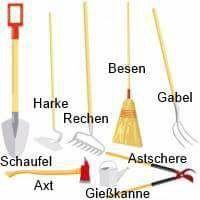 Latin Language, German Language Learning, Language Study, English Language, Study German, German English, Learn German, Languages Online, Foreign Languages