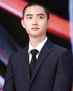 Kyungsoo, Xiuchen, Exo Ot12, Kim Junmyeon, Do Kyung Soo, Beautiful Wife, Together Forever, My One And Only, Love And Respect