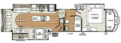 2016 New Forest River Sandpiper 360PDEK Fifth Wheel in Arizona AZ.Recreational Vehicle, rv, SEE THE NEW 2016 EVERGREEN LIFESTYLE, BAY HILL AND TESLA MODELS AT OUR MESA LOCATION........... LOWEST WEST COAST PRICES FOR ALL EVERGREEN MODELS........... See the new KZ Durango Gold 5th wheels now in stock........ 2016 VENOM TOY HAULERS ARE ARRIVING IN JANUARY 2016............ Toy hauler savings on the new 2016 Evergreen Reactor models. Save$$$ REBATES AND INCENTIVES ON ALL REACTOR TOY HAULERS