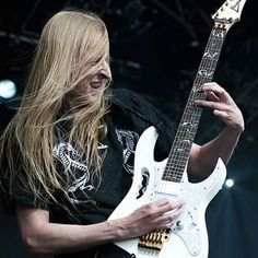 10 Best Bands images in 2013 | Viking metal, Metal music bands